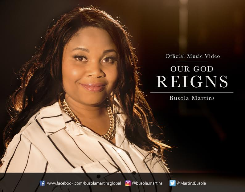 busola-martins-our-god-reigns-2