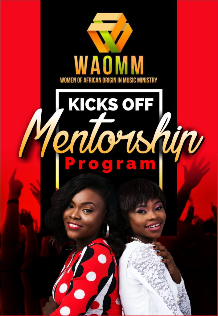 waomm-mentorship-program-1