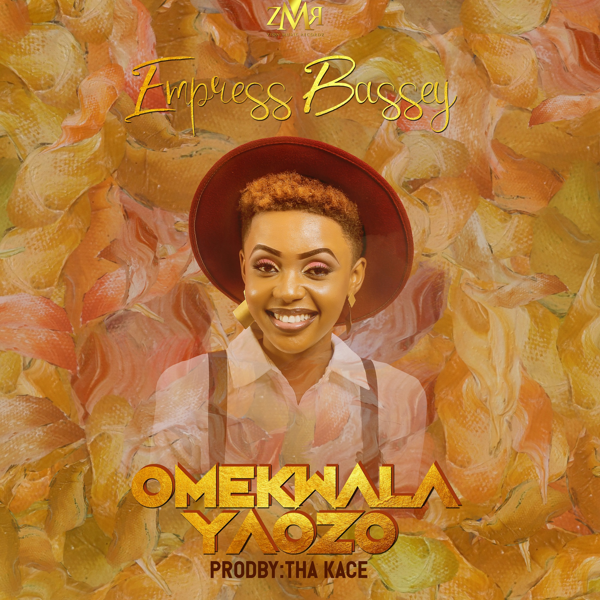 Music: Omekwalayaozo ~ Happiness Bassey