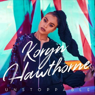 Koryn Hawthorne Makes History On Billboard Hot Gospel Songs And Won't He Do It Video Surpasses 1.4M Views