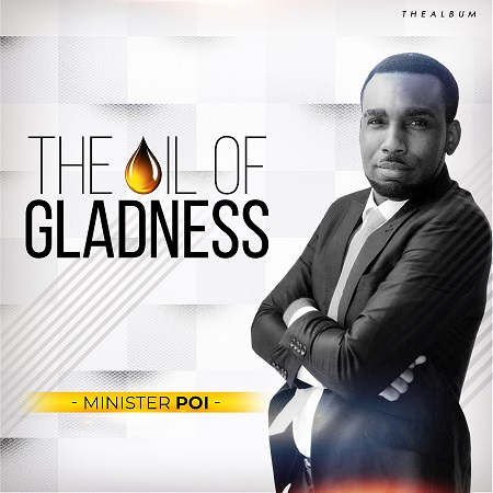 Minister Poi Releases