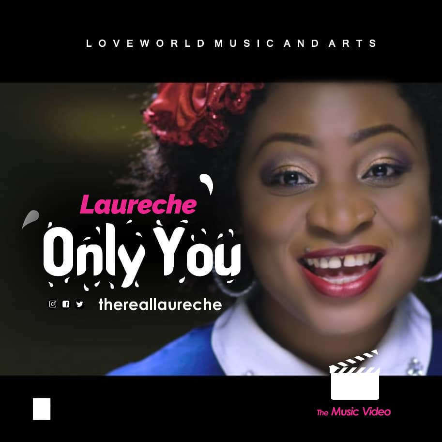 Laureche Releases Colourful Video For