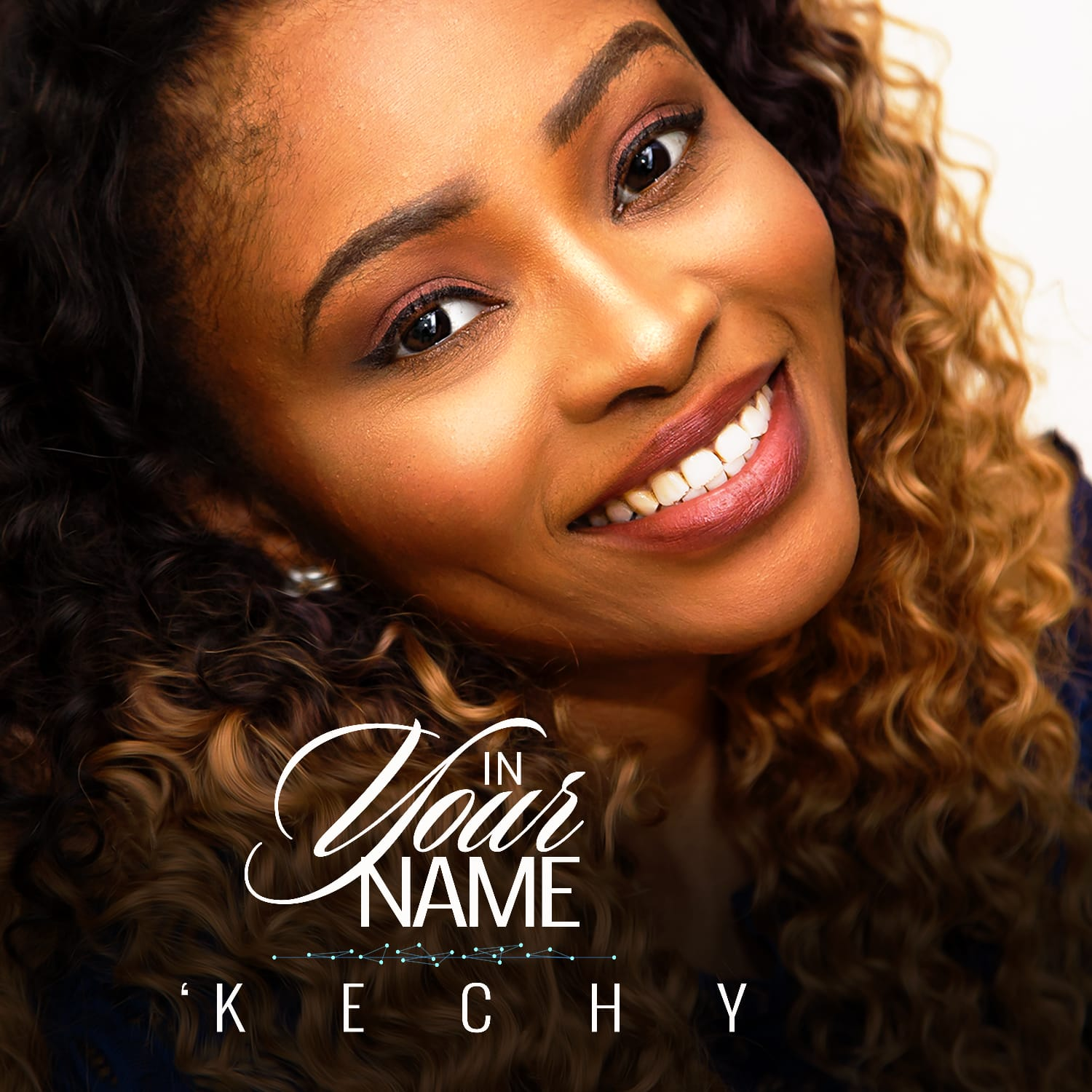 In Your Name ~ Kechy
